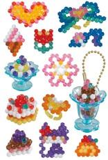 Aquabeads AquaBeads glinsterende juwelenbox 31179