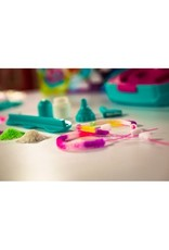 RAVENSBURGER BlazeLets Style Studio - Sieraden maken