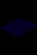 CURVER CURVER GOOTSTEENMAT RH 26X31CM