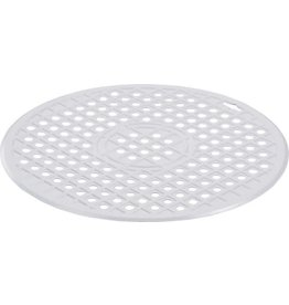 CURVER CURVER GOOTSTEENMAT ROND 33 CM
