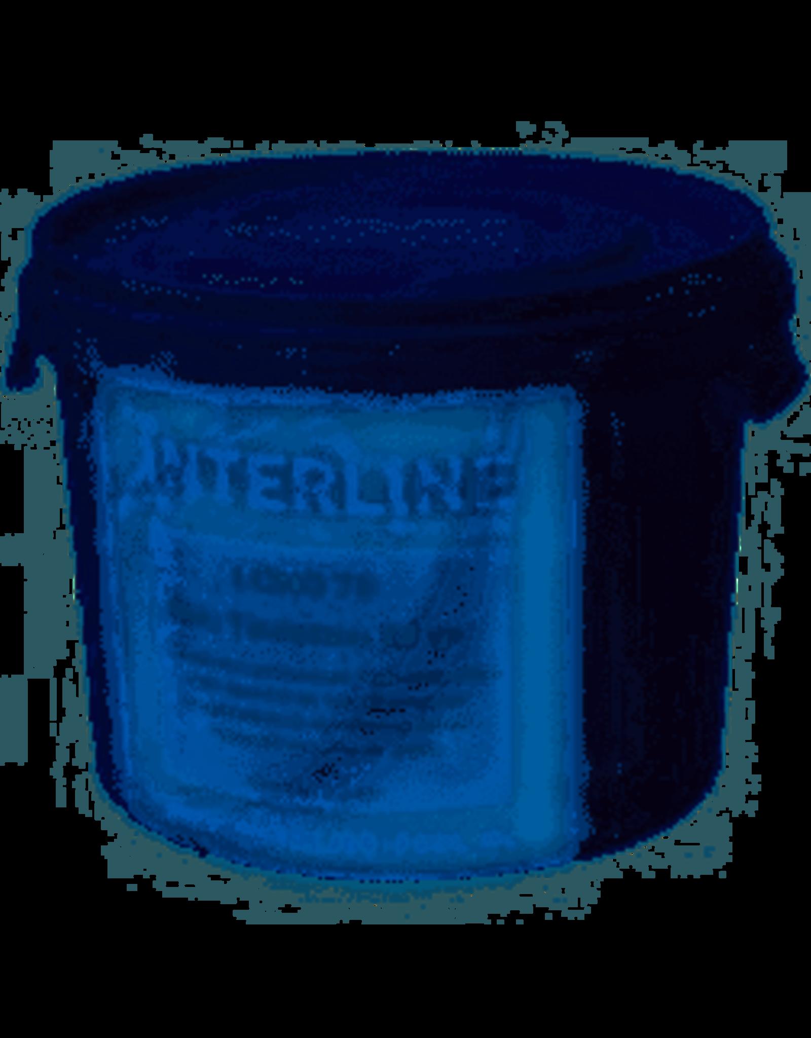INTERLINE Interline Zwembad Interline chloortabletten - 20 grams, 2,5kg