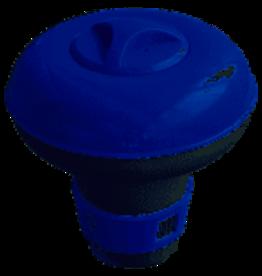 INTERLINE Interline chloordrijver klein - 12,5 CM - Voor 20 grams chloortabletten