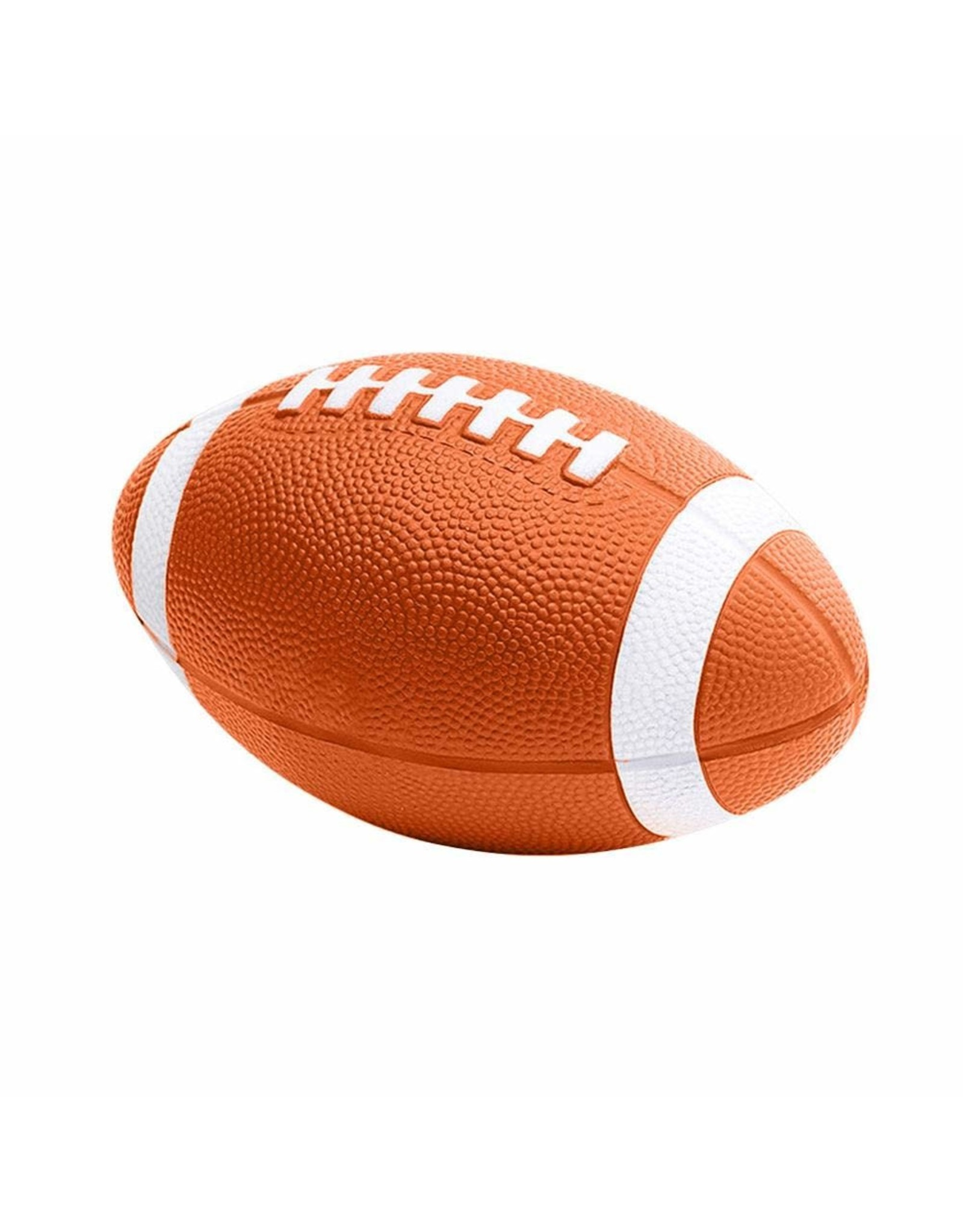 American Football size 9