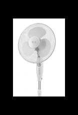 TESSA Teesa TSA8021 - Statief ventilator, wit