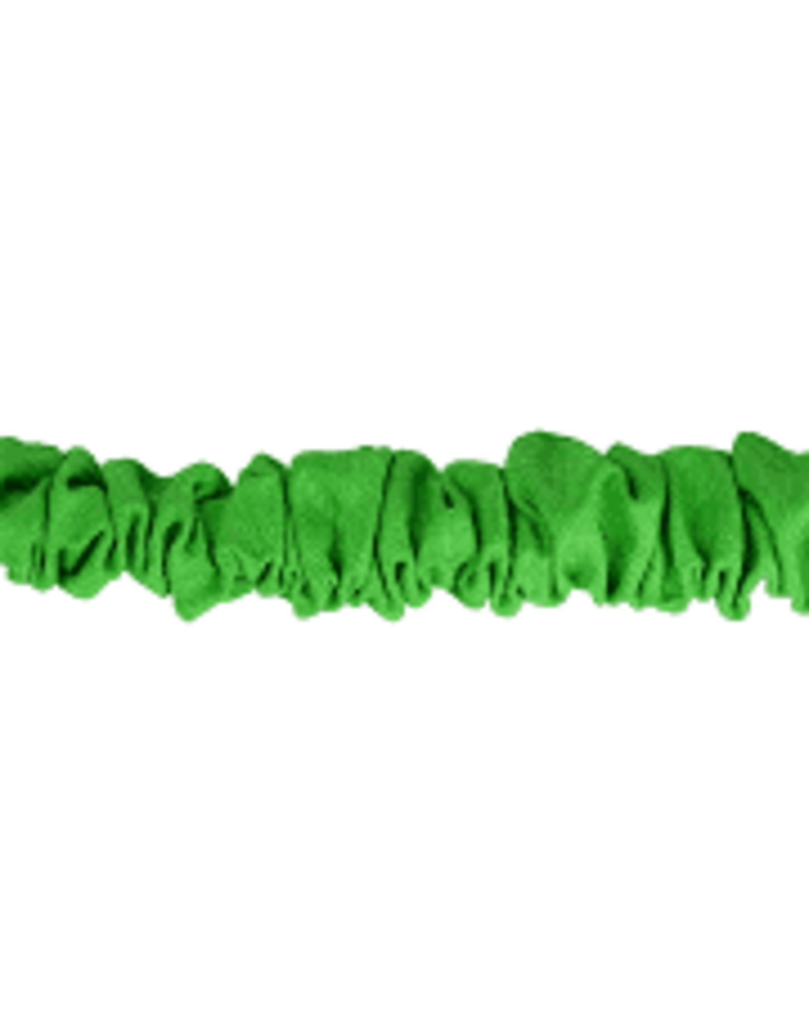 Kinzo Flexibele tuinslang - 15 meter met spuitpistool