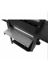 TEESA Gemonteerd Teesa gas barbecue grill TSA0082