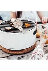 BERGHOFF BERGHOFF BBQ WIT