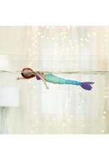 Disney Princess zwemavonturen Ariël