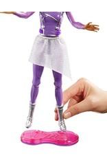 Barbie Star Light Avontuur Lichtjes & Geluidjes Ho
