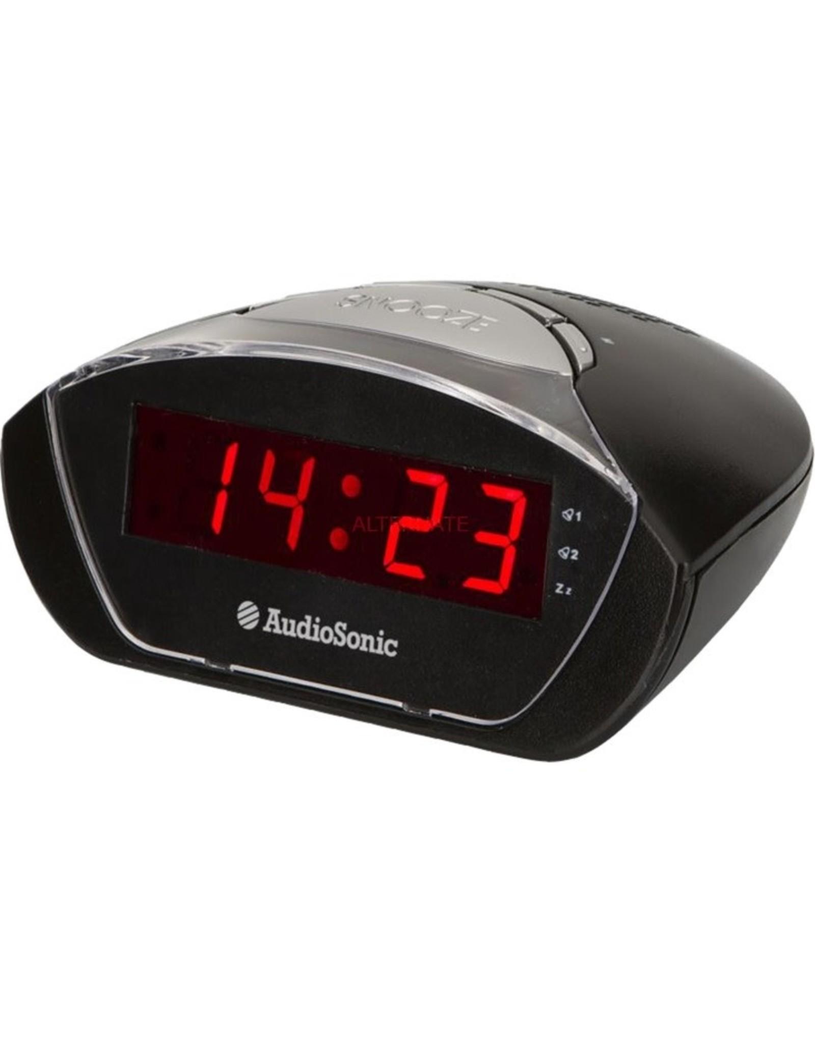 AUDIOSONIC AudioSonic CL-1458 Wekker