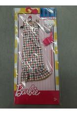 Barbie BARBIE COMPLETE LOOK FASHION