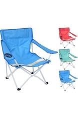 PROBEACH Strandstoel vouwbaar - 4 kleuren