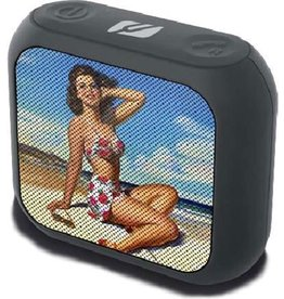 MUSE Muse M-312 PIN-UP - Bluetooth speaker