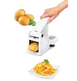 METALTEX Metaltex Potato Plus Fritessnijder