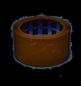 SOHO Soho tape 50 mm 60 meter