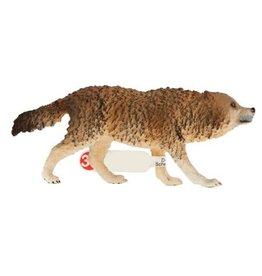 SCHLEICH Schleich wolf