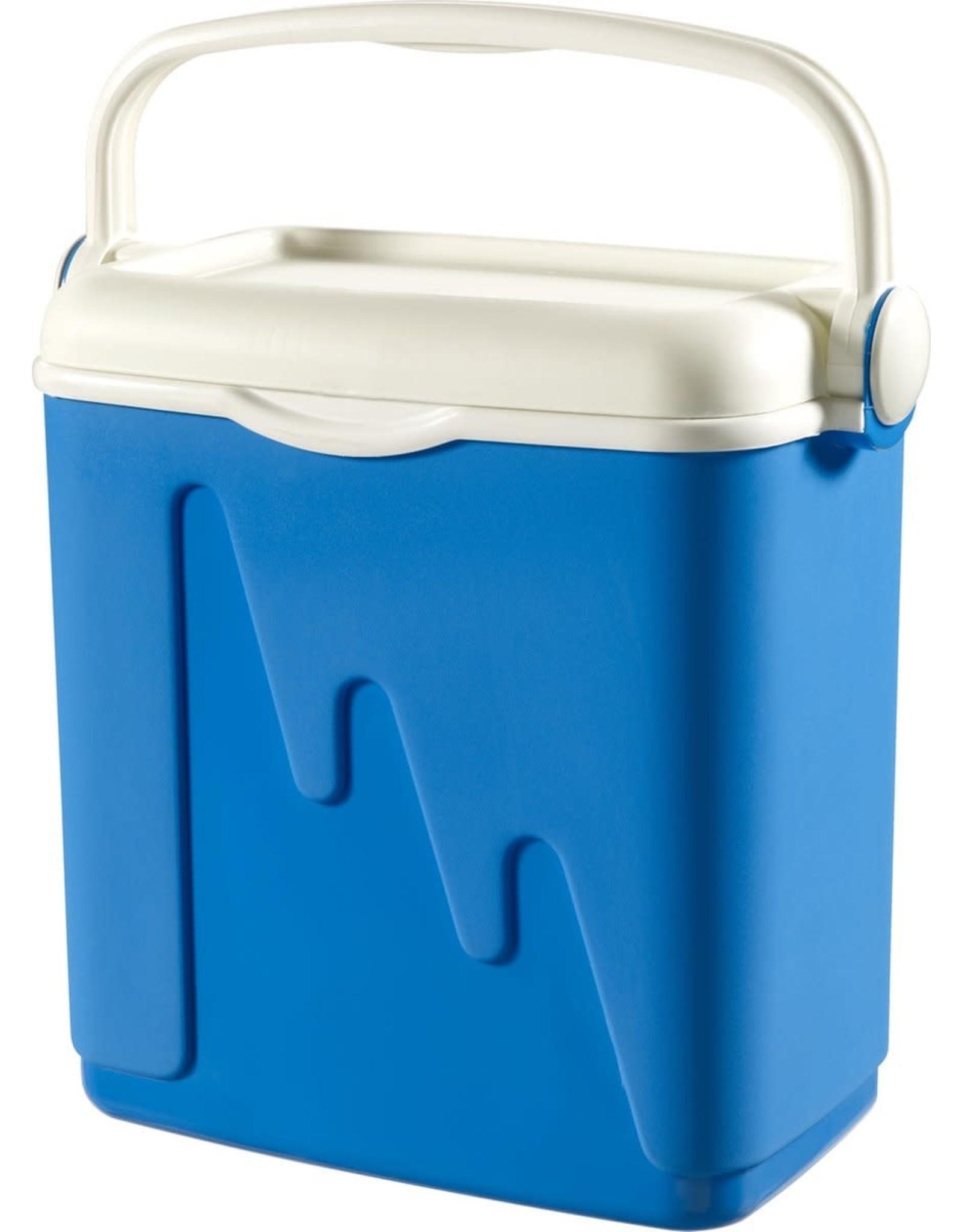 CURVER curver koelbox 20L
