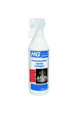 HG HG kroonluchter sprayreiniger 500 ml