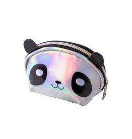 BB Panda FUN toilettas
