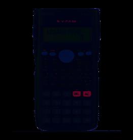 Casio Rekenmachine Casio fx 82 ms