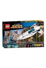 LEGO 76028 LEGO SUPER HEROES DARKSEIINVASION