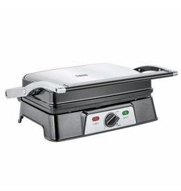TEESA Teesa TSA3223 contact grill