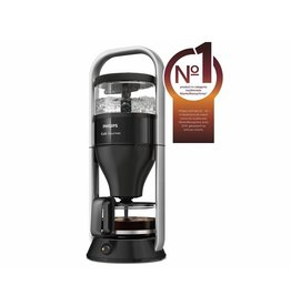 PHILIPS PHILIPS CAFE GOURMET HD5414/00