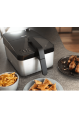 PHILIPS Daily Collection Heteluchtfriteuse