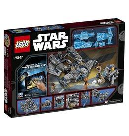 LEGO LEGO Star Wars StarCavenger - 75147
