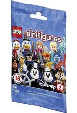 LEGO LEGO Minifigures Disney Serie 2 - 71024