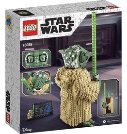 LEGO LEGO 75255 Yoda Lego starwars