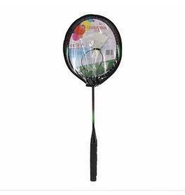PLAY FUN Playfun badmintonset