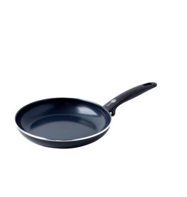 GREEN PAN GREENPAN STEELPAN 20 CM