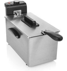 TRISTAR Tristar frituurpan/friteuse FR 6946 3 Liter