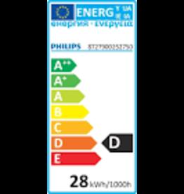 PHILIPS Philips Halogen Classic Halogeenlamp reflector