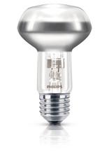 PHILIPS Halogeenlamp reflector