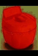 FRITEL FRITEL KT 1061 MACHANISCHE KEUKENTIMER SOFT TOUCH