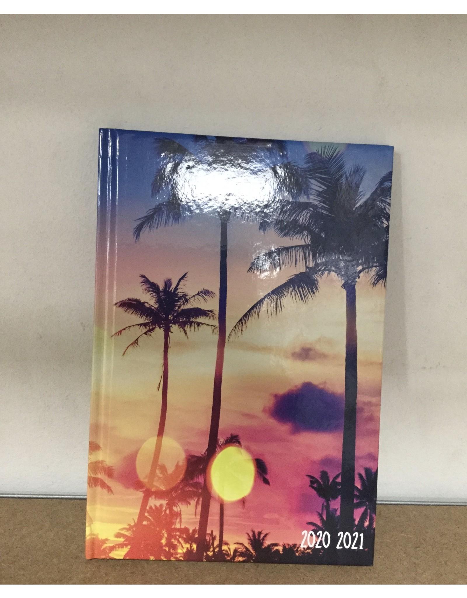 AGENDA HK PALM BEACH A5 20-21