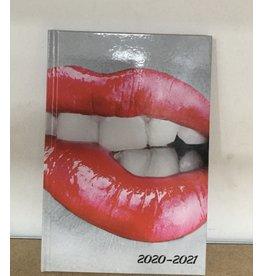AGENDA HK KISS A5 20-21