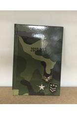 AGENDA HK ARMY A5 20-21