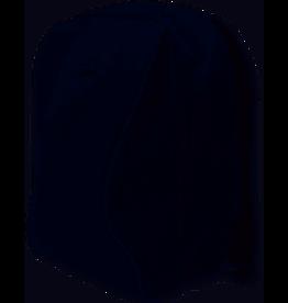 Verhaak rugzak Ohio 42,5 cm nylon grijs