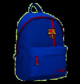 FC Barcelona Rugzak Dreamteam 40X30X14