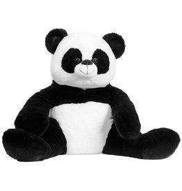 Pluchen panda ca 45cm