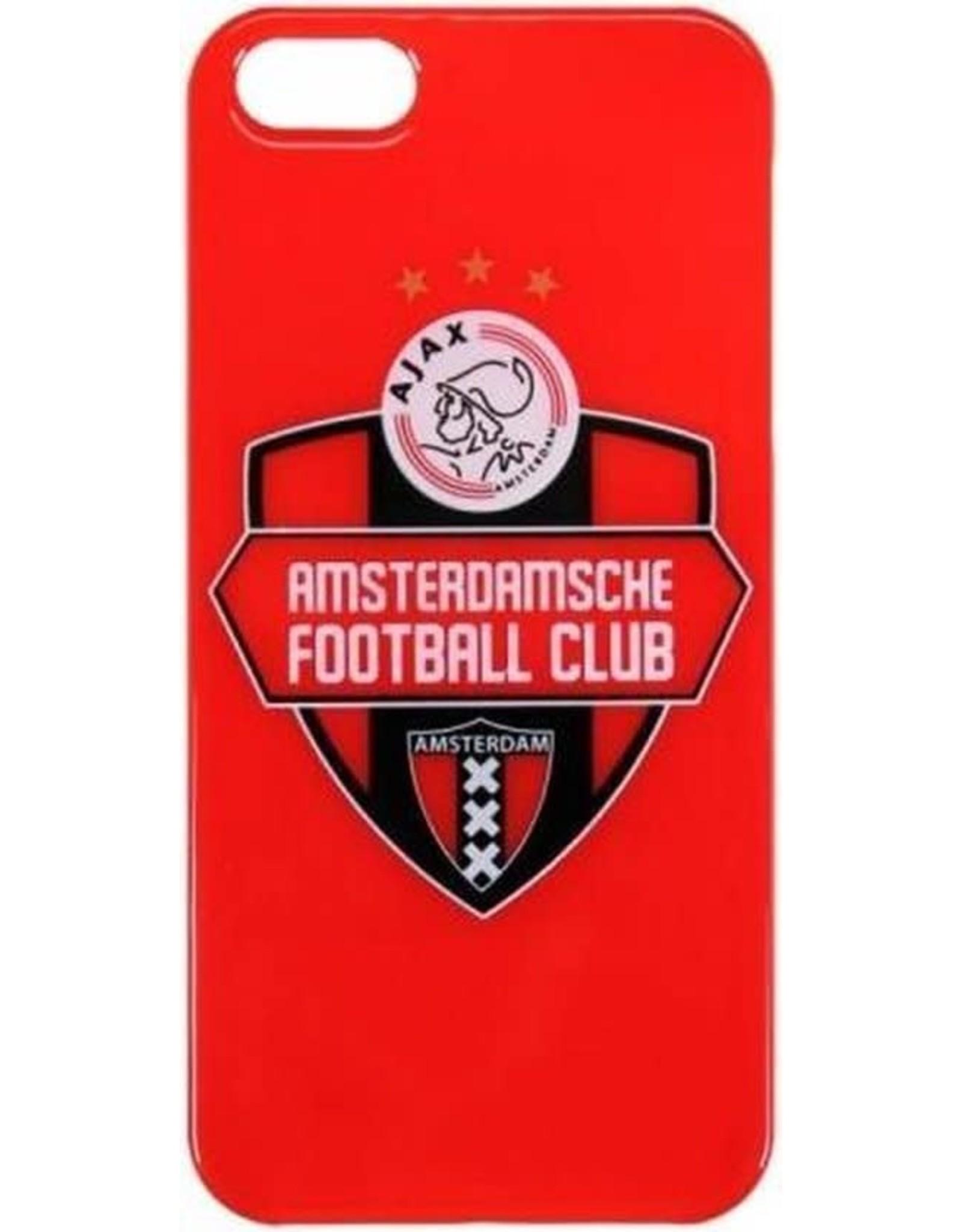 AJAX IPHONE COVER AFC