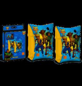 Toy Story Zwembandjes