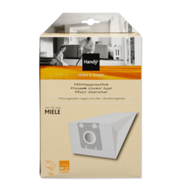 Handy Stofzuigerzakken MI22
