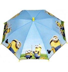 Paraplu Minions: 38 cm