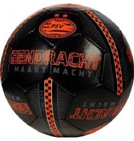 PSV PSV Bal EMM Away 19-20