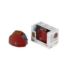 BOSCH Bosch Speelgoed Speelgoed Broodrooster