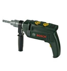 Klein Bosch Speelgoed Professional Line Boormachine